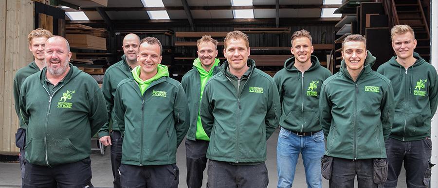 Team-mobiel-houthandel-Marel-Maasdijk